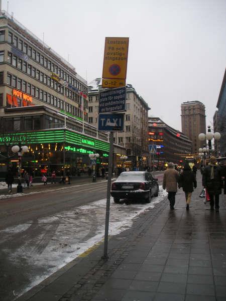 Sweden047