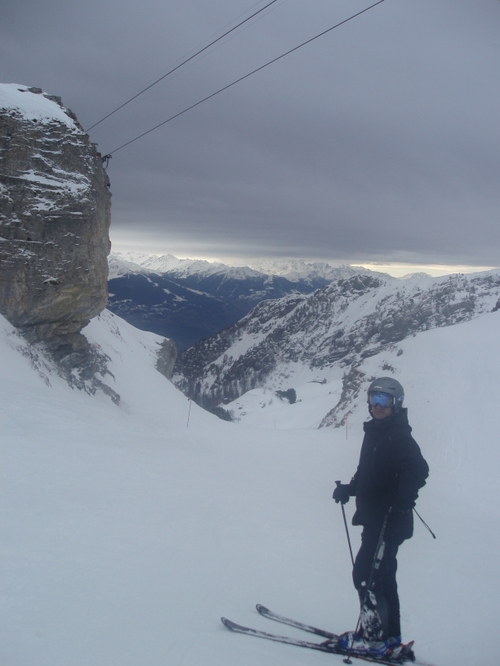 Skiing_crans_068