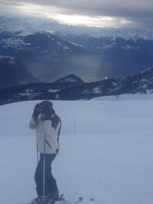 Skiing_crans_069