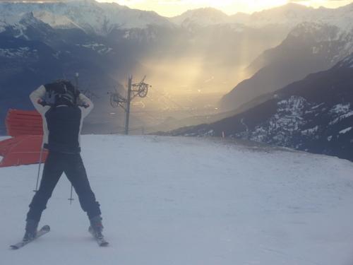 Skiing_crans_072