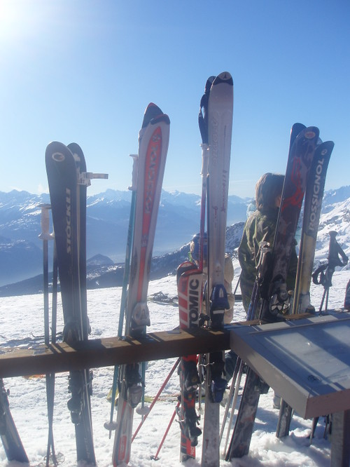Skiing_crans_073