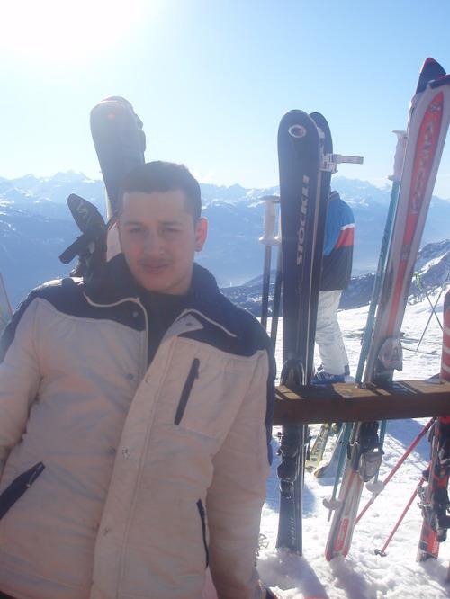 Skiing_crans_075