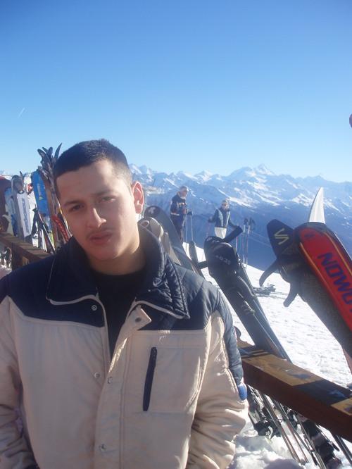 Skiing_crans_078