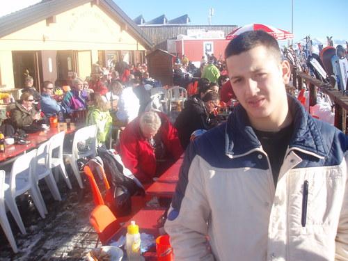 Skiing_crans_080