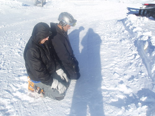 Skiing_crans_082