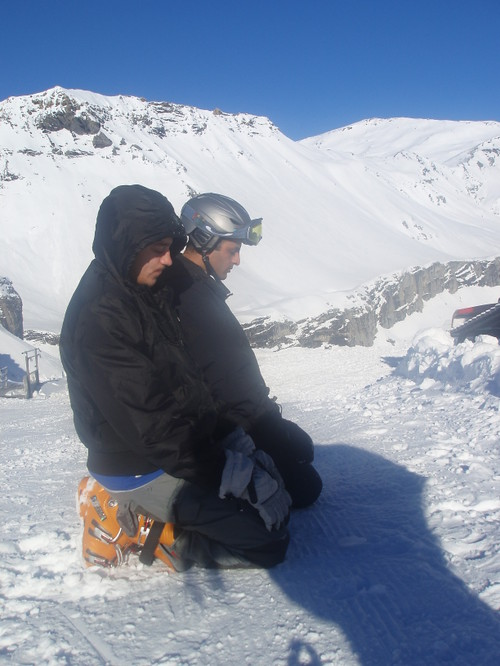 Skiing_crans_083