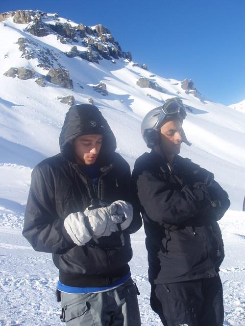 Skiing_crans_084