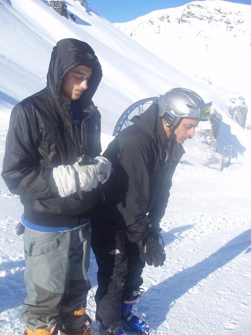 Skiing_crans_085