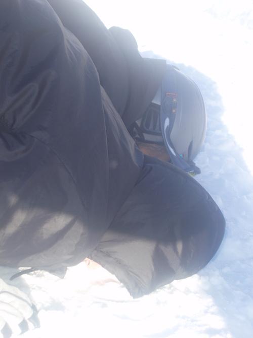 Skiing_crans_086