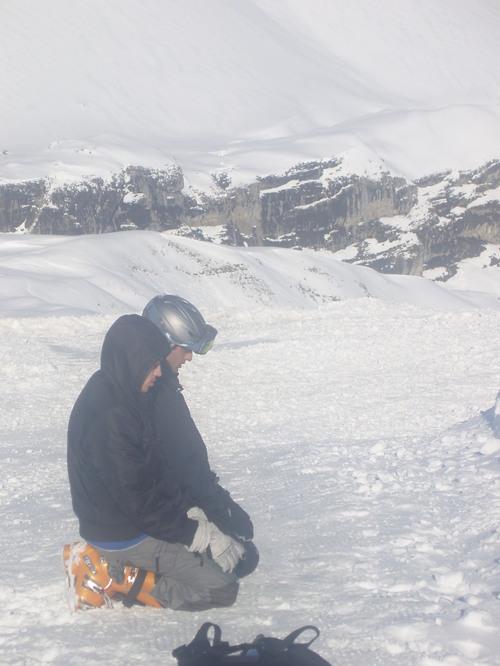 Skiing_crans_089_1