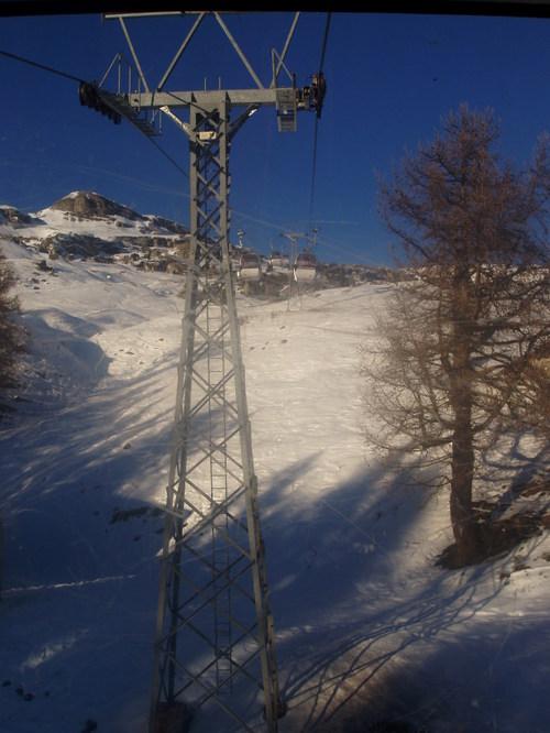 Skiing_crans_091