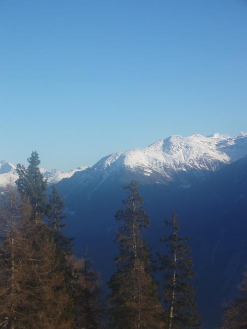 Skiing_crans_092
