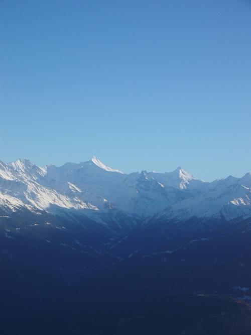 Skiing_crans_093