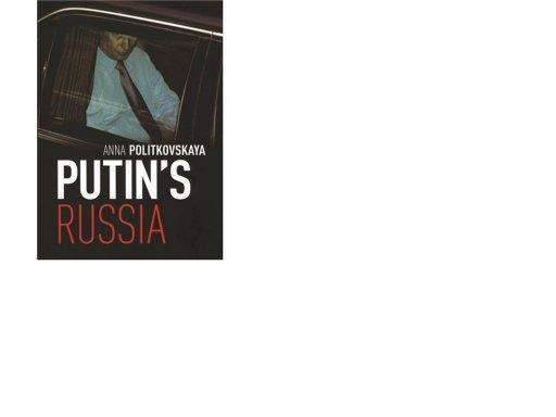 Putins_r