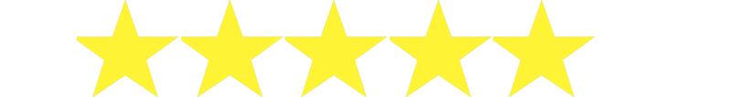 5stars_copy