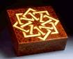Islamicgiftbox