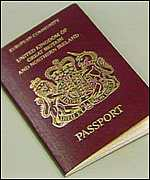 Passport_copy