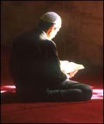 Prayer_copy
