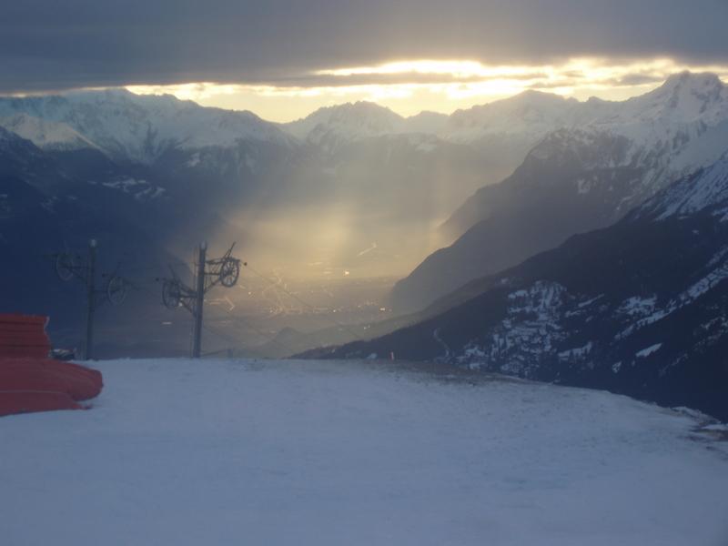 Skiing_crans_071