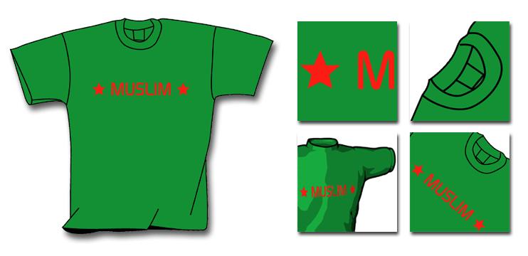 Tshirt_copy