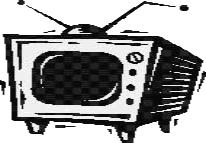 Tv_copy