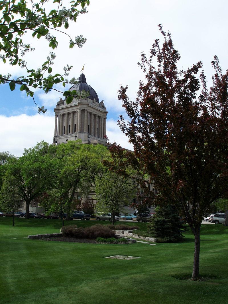 Winnipeg_023_1