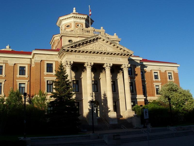 Winnipeg_031